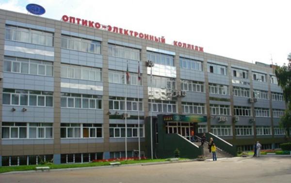 Московские государственные колледжи дизайн 76