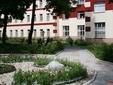 Рузское медицинское училище