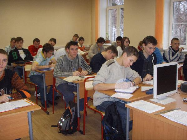 Международный словянский институт калининград лишили аккредитации форум